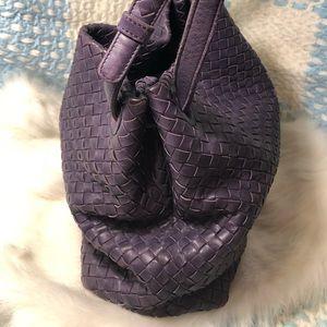 d731a3e7e1b9 Bottega Veneta Bags - Bottega Veneta Medium Intrecciato Garda Bag